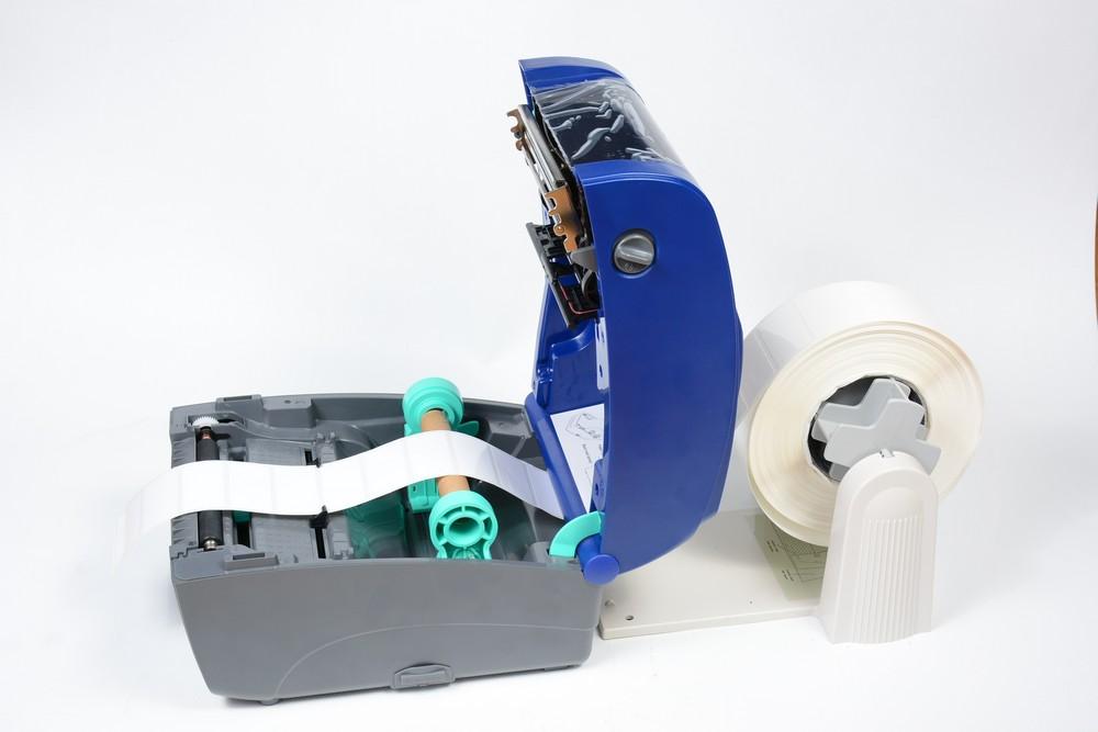 Драйвер для принтера samsung ml-1210 скачать бесплатно