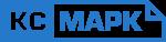 Логотип КС МАРК