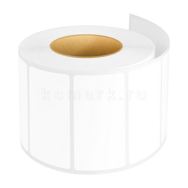 Превью файла thermal-paper-label-38x25-frost-76-ksmark-ru