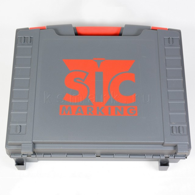 Превью файла sic-marking-e-mark-ksmark-ru-008