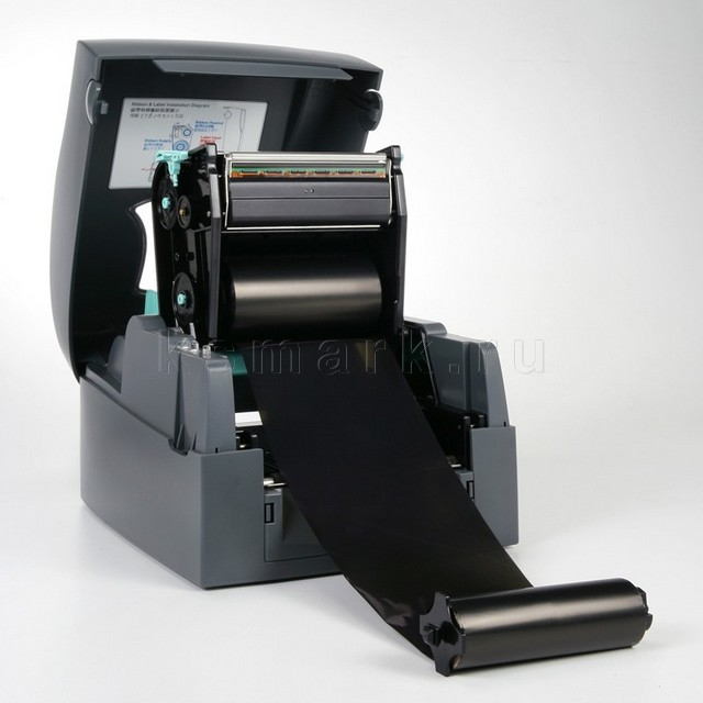 Превью файла godex-g530-thermal-printer-ksmark-ru-02