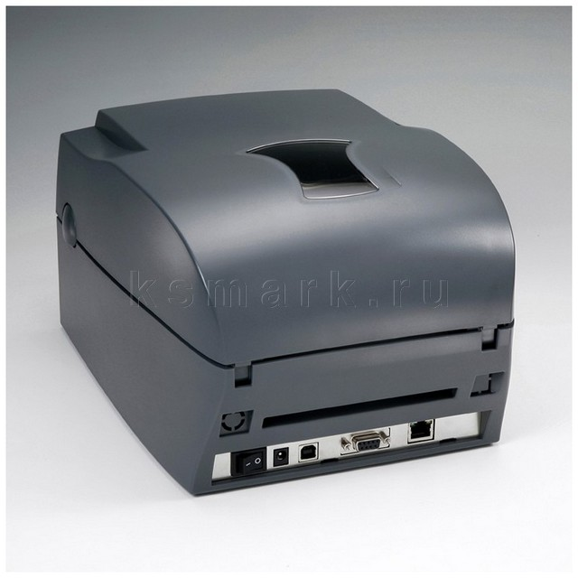Превью файла godex-g530-thermal-printer-ksmark-ru-05