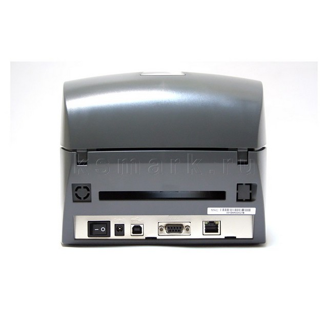 Превью файла godex-g530-thermal-printer-ksmark-ru-07