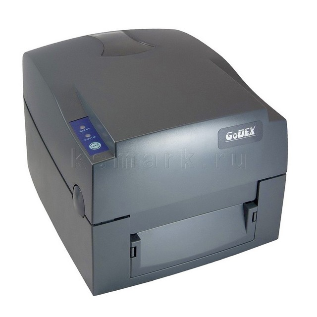 Превью файла godex-g530-thermal-printer-ksmark-ru-08