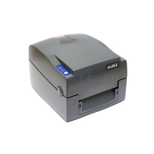 Превью файла godex-g530-thermal-printer-ksmark-ru-09