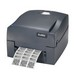 Миниатюра файла godex-g530-thermal-printer-ksmark-ru-01