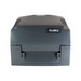 Миниатюра файла godex-g530-thermal-printer-ksmark-ru-03