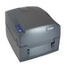 Миниатюра файла godex-g530-thermal-printer-ksmark-ru-08