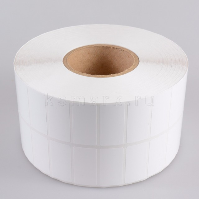 Превью файла thermal-transfer-polypropylene-labels-2-rows-roll_ksmark-ru_01