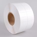 Миниатюра файла thermal-transfer-polypropylene-labels-2-rows-roll_ksmark-ru_02