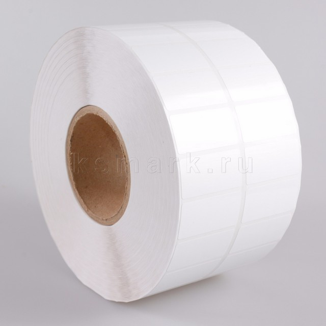 Превью файла thermal-transfer-polypropylene-labels-2-rows-roll_ksmark-ru_02