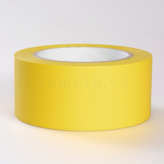 Превью файла marking-tapes-yellow_ksmark-ru_02