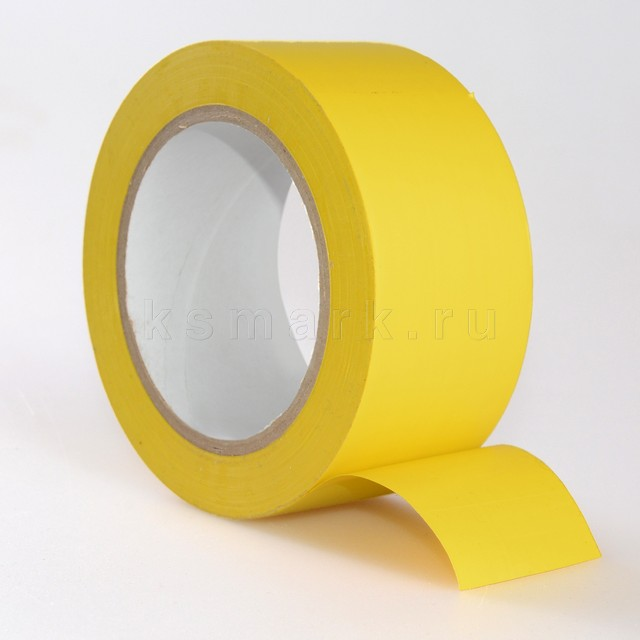 Превью файла marking-tapes-yellow_ksmark-ru_03