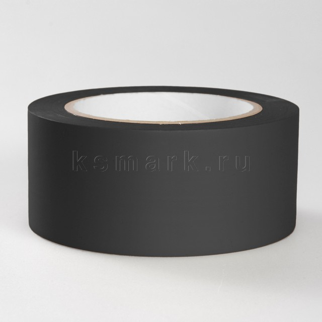 Превью файла marking-tapes-black_ksmark-ru_02