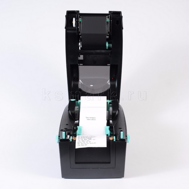Превью файла godex-rt230-300-dpi_thermal-printer-ksmark-ru_02