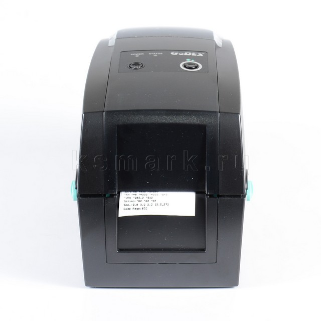 Превью файла godex-rt230-300-dpi_thermal-printer-ksmark-ru_03