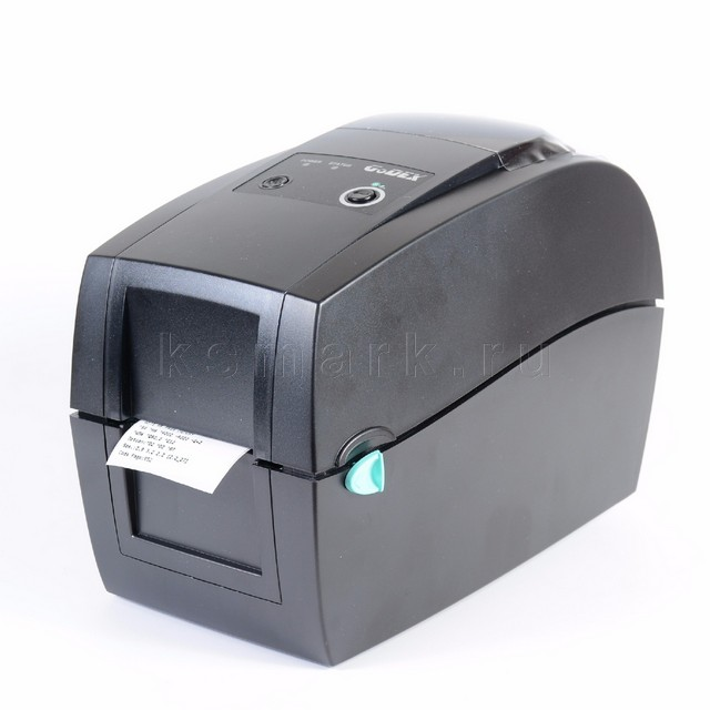 Превью файла godex-rt230-300-dpi_thermal-printer-ksmark-ru_04