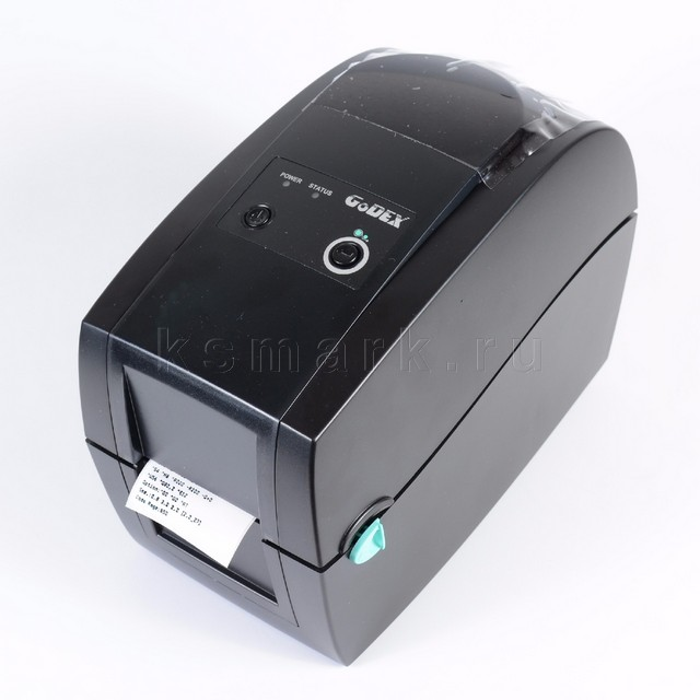 Превью файла godex-rt230-300-dpi_thermal-printer-ksmark-ru_05