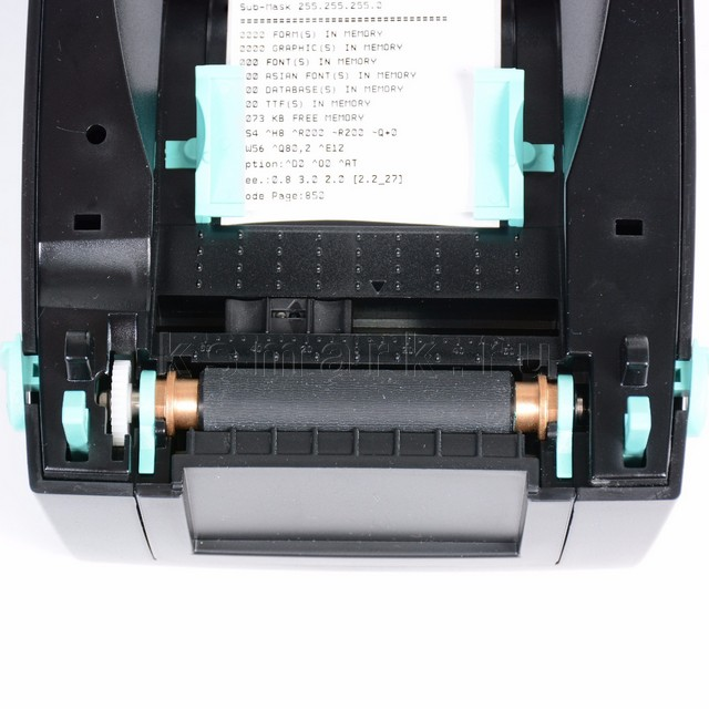 Превью файла godex-rt230-300-dpi_thermal-printer-ksmark-ru_07