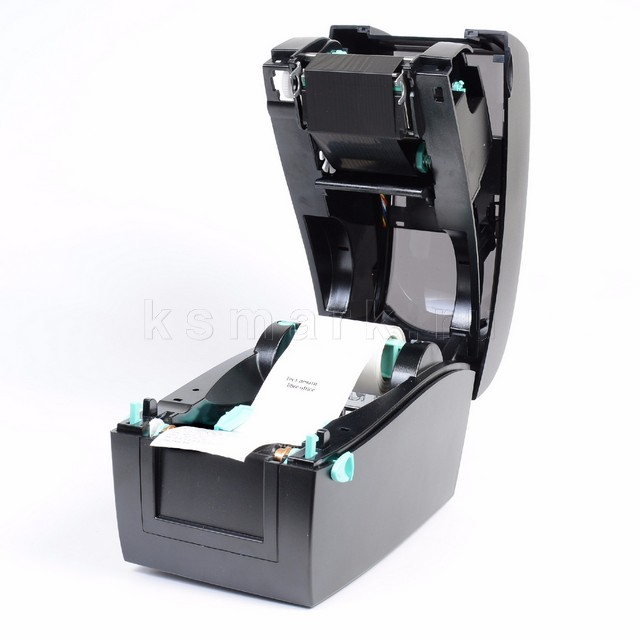 Превью файла godex-rt230-300-dpi_thermal-printer-ksmark-ru_10
