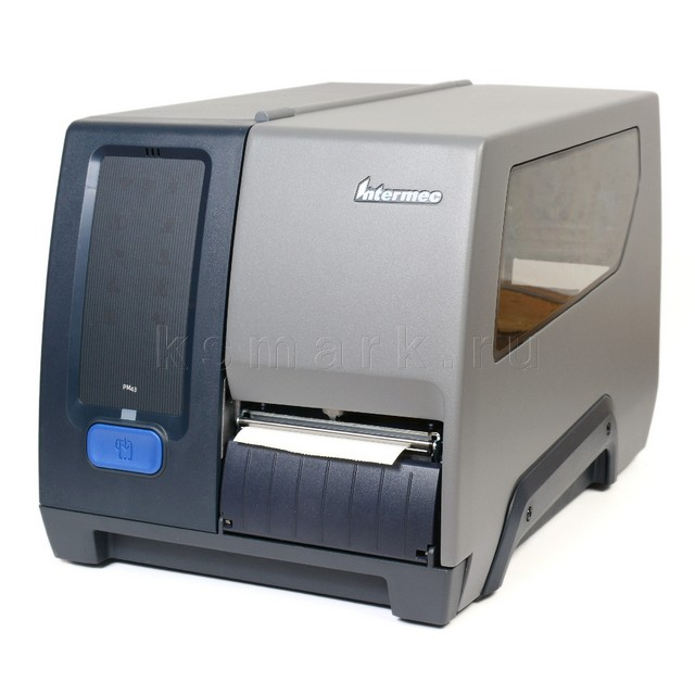 Превью файла intermec-pm43-thermal-printer-ksmark-ru-1