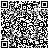 QR-код с контактами КС МАРК
